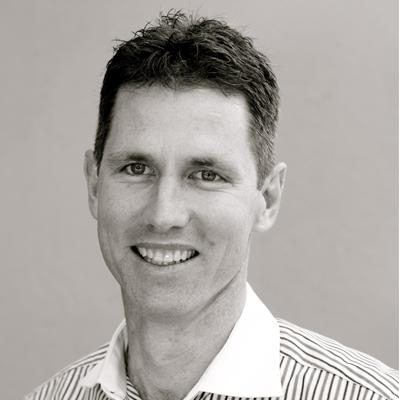 Chris McCarthy