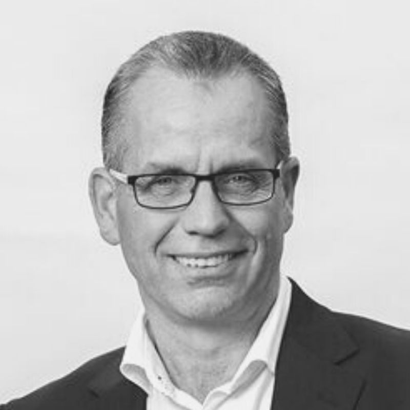 Chris Rehn